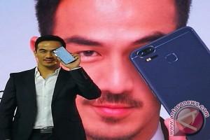 ASUS Luncurkan ZenFone Zoom S, Smartphone Fotografi Dual Lens di Indonesia