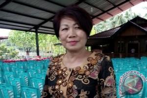 Pemerhati Budaya Diundang Bedah Kamus Bahasa Tonsawang