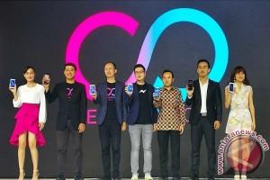 ASUS Zenfinity 2017 Hadirkan 2 Smartphone Unggulan Terbaru di Indonesia