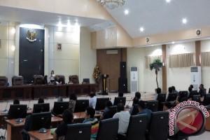 Wakil Ketua DPRD Manado Minta Wali Kota Evaluasi BPBD