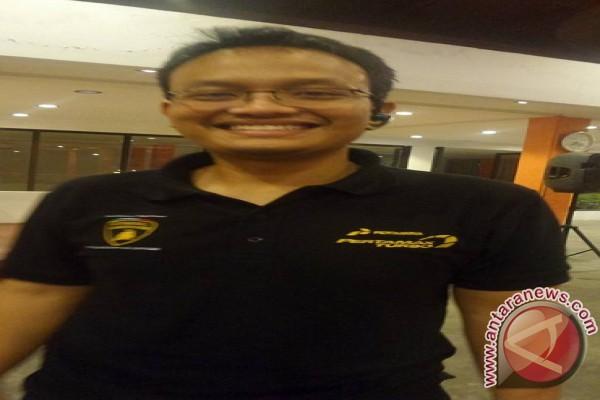 16 Agen LPG Nakal di Pertamina Sulutgo Ditertibkan