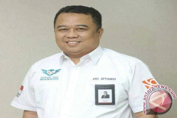 Dana Murah Dominasi DPK BNI Manado
