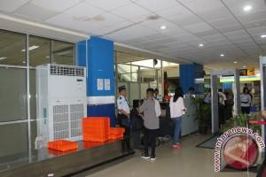 Bandara Sam Ratulangi Terus Tingkatkan Pelayanan