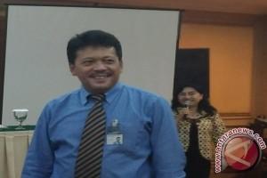 Mandiri Manado Siapkan Rp300 Miliar Hadapi Lebaran