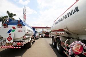 Pertamina: Depot Bitung Objek Vital-Strategis Nasional