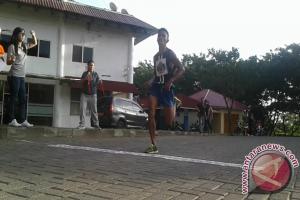 Pemkab Minahasa Utara Matangkan Bibit Olahraga Atletik