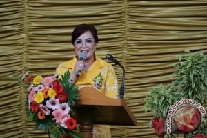 148 Warga Kota Tomohon Terinfeksi HIV/AIDS