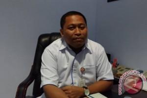 Bulog Sulut Dapat Peringkat Pertama Penyaluran Rastra se-Indonesia