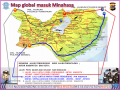 Map Global Masuk Minahasa
