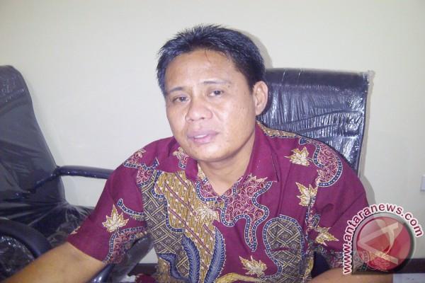 DPRD Manado Dorong BPPR  Hitung Pajak Daring