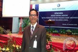 BI Perkirakan Pengucapan Mampu Picu Inflasi Manado