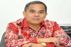 Dibuka Menhan, JWS Hadiri Launching Bela Negara