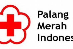 PMI Minahasa Tenggara Agendakan Aksi Donor Darah