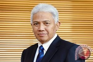 Bank Sulutgo Optimistis Target Laba 2017 Tercapai