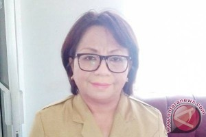 Waruis: Jangan Ada Kekerasan Saat MOS