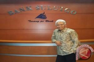 Bank SulutGo Target Kembangkan Branchless Banking