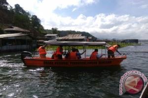 IDEA Consultants Inc Japan dan Manufactures NODAK Bantu Selesaikan Permasalahan Danau Tondano