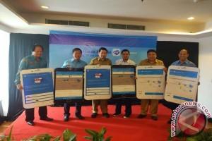 Blue Bird Inovasi Berikan Kemudahan Pelanggan Manado