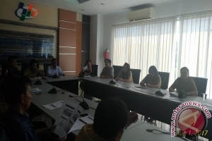 Manado Alami Inflasi 0,86 Persen