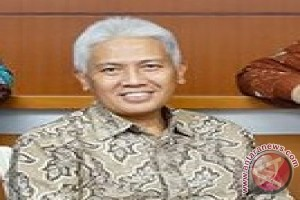 Bank SulutGo Siapkan Produk Kredit Produktif PNS
