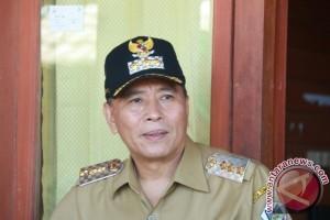 Fraksi DPRD Tomohon Setujui Perda RPJMD