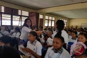 BI Tingkatkan Sosialisasi Kebangsentralan-Rupiah Kepulauan Sulut