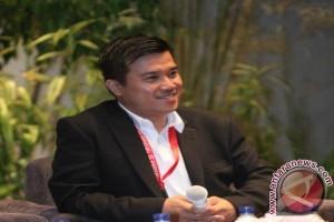 Kadin Targetkan UMKM Sulut Masuk Pasar Ekspor