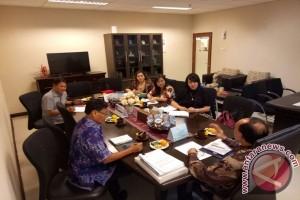 Pemprov Sulut Berkoordinasi Kemenko-PMK Pencegahan Penyakit Zoonosis
