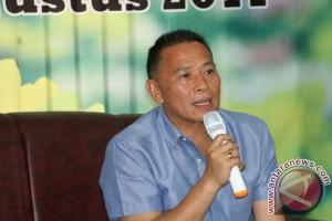 Wali Kota Eman Luncurkan Pemasangan 1.032 Meter Air