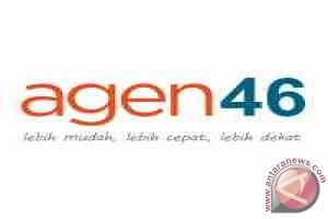 BNI Perkuat Kualitas Agen46 Perluas Literasi Keuangan