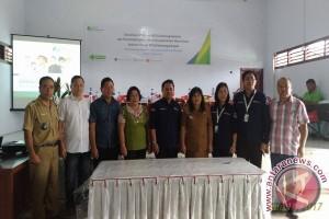 BPJS-TK Sosialisasi Jaminan Sosial Lokasi Wisata