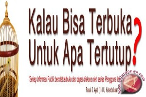 DPRD: Buku APBD Tomohon Bisa Diakses