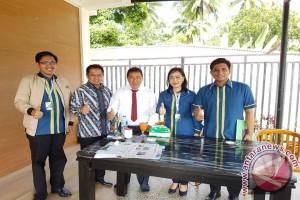 Pemkab Mitra Daftarkan Ribuan Tenaga Kerja BPJS-TK