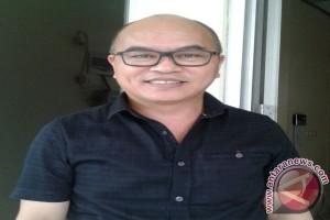 KPU Minahasa Tetapkan Launching Pilkada 15 September