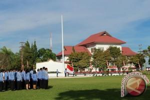 Dondokambey: Hari Kemerdekaan Perkuat Semangat Gotong Royong
