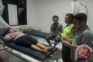 Delapan korban kecelakaan Minsel telah dijamin Jasa Raharja