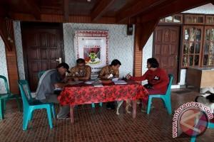 Pemerintah Wasian-Minahasa Imbau Masyarakat Ikut BPJS Kesehatan
