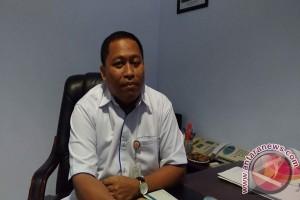 Bulog Prioritaskan Stok Beras Wilayah Perbatasan Sulut