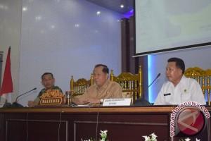 Wali Kota Lomban Ajak Tingkatkan Kualitas SDM
