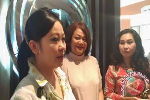 Tujuh Negara Pastikan Hadiri Manado Travel Mart 2017