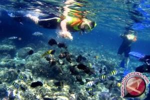 Telkomsel Tingkatkan Layanan Sektor Pariwisata Pelosok Sulut