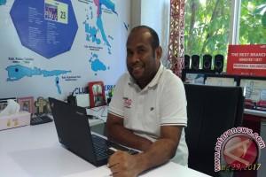 Telkomsel Dorong Layanan Tcash Jangkau Pelosok Desa