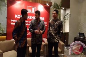 """""""Home Credit"""" Ekspansi Pembiayaan di Indonesia Timur"""