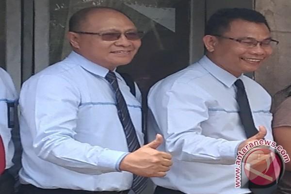 PLN Siap Pasok Listrik Investor di Sulut