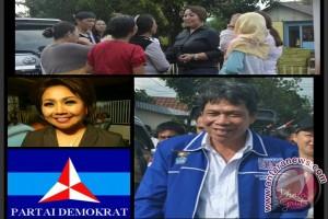 Tim Tujuh Minta YLM Segera Daftar Demokrat