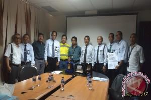 PLN Apresiasi Pelanggan di Manado