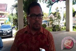 Wakil Ketua DPRD  Manado Minta Wali Kota Cermati Inspektorat