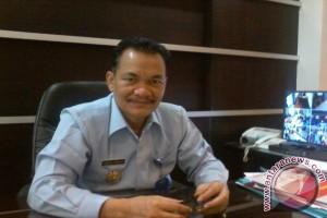 Kemenkumham RI pantau  seleksi CPNS di Sulut