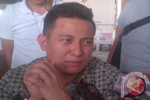 Artha Graha Manado Siapkan Rp500 Miliar KUR