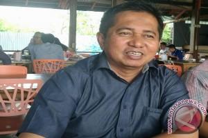 BPJSTK Target Ribuan Perusahaan Manado Daftarkan Pekerja